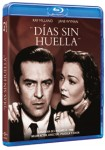 Días Sin Huella (Universal) (Blu-Ray)