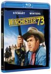 Winchester 73 (Blu-Ray)