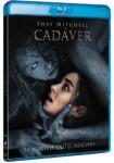Cadáver (Blu-Ray)