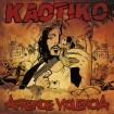 Aprende Violencia (KAOTIKO) CD