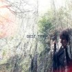Oest Trip (Oest Trip) CD