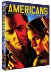 The Americans - 6ª Temporada