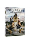 Versailles - 3ª Temporada