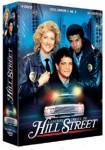Canción Triste De Hill Street - Vol. 1 A 3