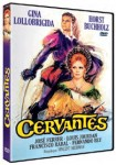 Cervantes (1967)