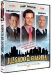 Juzgado De Guardia - Vol. 1