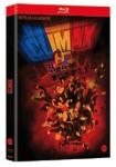 Climax (V.O.S) (Blu-Ray)