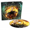 From Hell With Love (Beast In Black) CD