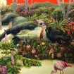 Feral Roots (Rival Sons) CD