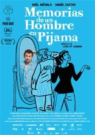 Memorias De Un Hombre En Pijama**