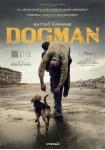 Dogman (Blu-Ray)