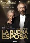 La Buena Esposa (Blu-Ray)