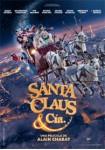 Santa Claus & Cía (Blu-Ray)