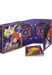 Slayers : Evolution-R - Box 5 (Blu-Ray) (Ed. Coleccionista)