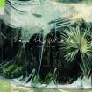 Cascadia (Said The Whale) CD