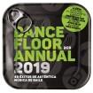 Dancefloor Annual 2019 (2 CD)
