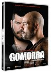 Gomorra - 3ª Temporada