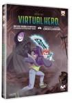 Virtual Hero - 1ª Temporada - 2ª Parte