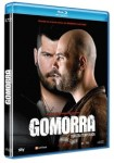 Gomorra - 3ª Temporada (Blu-Ray)