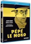 Pepe Le Moko (Blu-Ray)