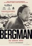 Bergman, Su Gran Año (Blu-Ray)