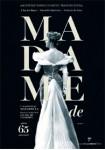 Madame De... (Blu-Ray)