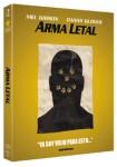 Arma Letal (Blu-Ray) (Ed. Iconic)