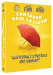 Cantando Bajo La Lluvia (Blu-Ray) (Ed. Iconic)