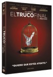 El Truco Final (Blu-Ray) (Ed. Iconic)