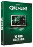 Gremlins (Blu-Ray) (Ed. Iconic)