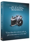 Los Puentes De Madison (Blu-Ray) (Ed. Iconic)