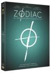 Zodiac (Blu-Ray) (Ed. Iconic)