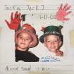 A Good Friend Is Nice (Jack & Jack) CD