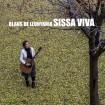 Blaus de llunyania (Sissa Viva) CD