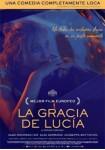 La Gracia De Lucía