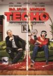 Bajo El Mismo Techo (Blu-Ray)