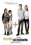 Familia Al Instante (Blu-Ray)