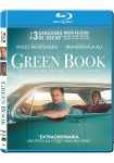Green Book (Blu-Ray)**