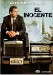 El Inocente (2011)