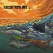 Signs (Tedeschi Trucks Band) CD
