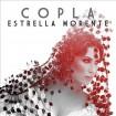 Copla (Estrella Morente) CD