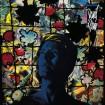 Tonight (David Bowie) (CD)
