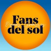 Fans del sol (Oques Grasses) CD