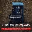+ De 100 Mentiras (CD)