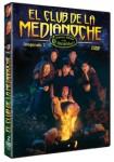 El Club De La Medianoche - 3ª Temporada