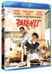 Parents (Blu-Ray)