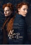 María, Reina De Escocia (Blu-Ray)