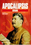 Apocalipsis : Stalin