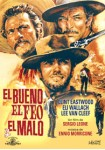 El Bueno, El Feo Y El Malo (Divisa)