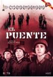 El Puente (1959) (Divisa)